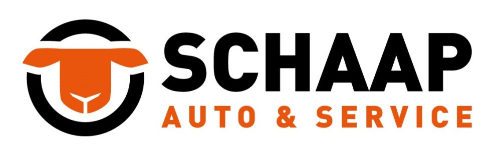 Schaap Auto & Service